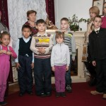 Таганский детский фонд